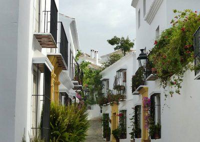 Las Lomas Club, Marbella - Calle - Donald Gray (2)