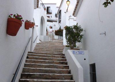 Pueblo Nuevo, Mijas - Donald Gray (2)