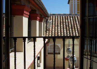 Casa del Marqués Dos Hermanas-Sta.María la Blanca 5