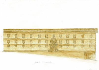 Convento Arizcun