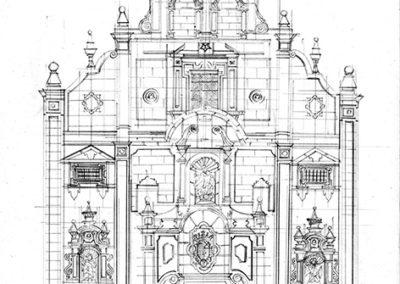 Portada Jesuitas Arizkun