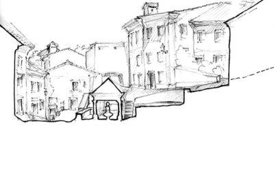 Castelo de VIde - Mary John_0006 RGB