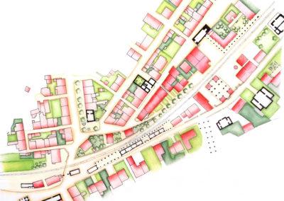 Plan Centro Beirã