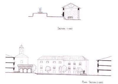 plaza secciones - RGB