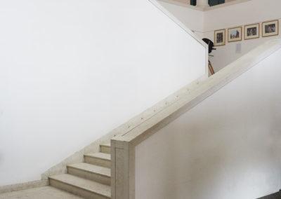 ANIM Escalera