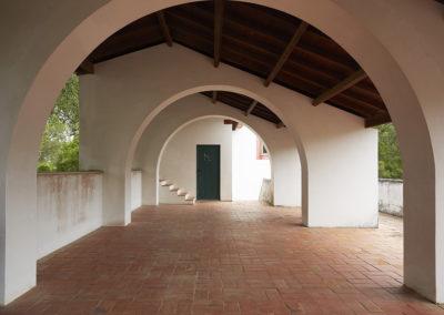 ANIM Premio Rafael Manzano