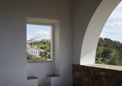 Biblioteca arquitectura portuguesa