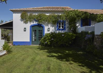 Casa do Peter Arquitectura Portuguesa