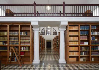 Museo Arqueol