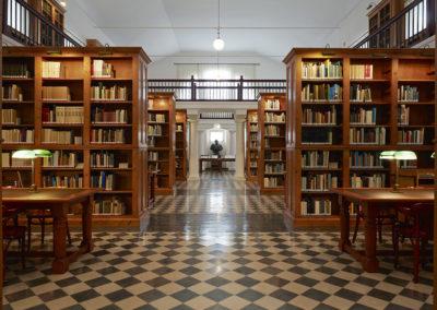 Museo Odrinhas