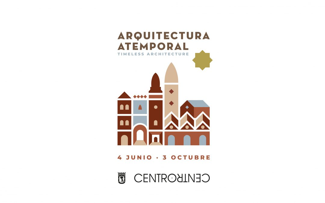 Timeless Architecture Exhibition